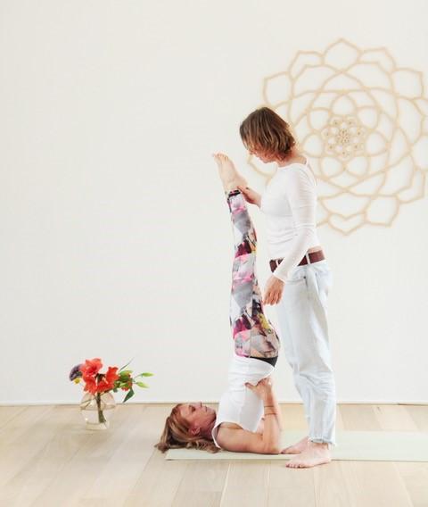 yoga-moyo-haarlem